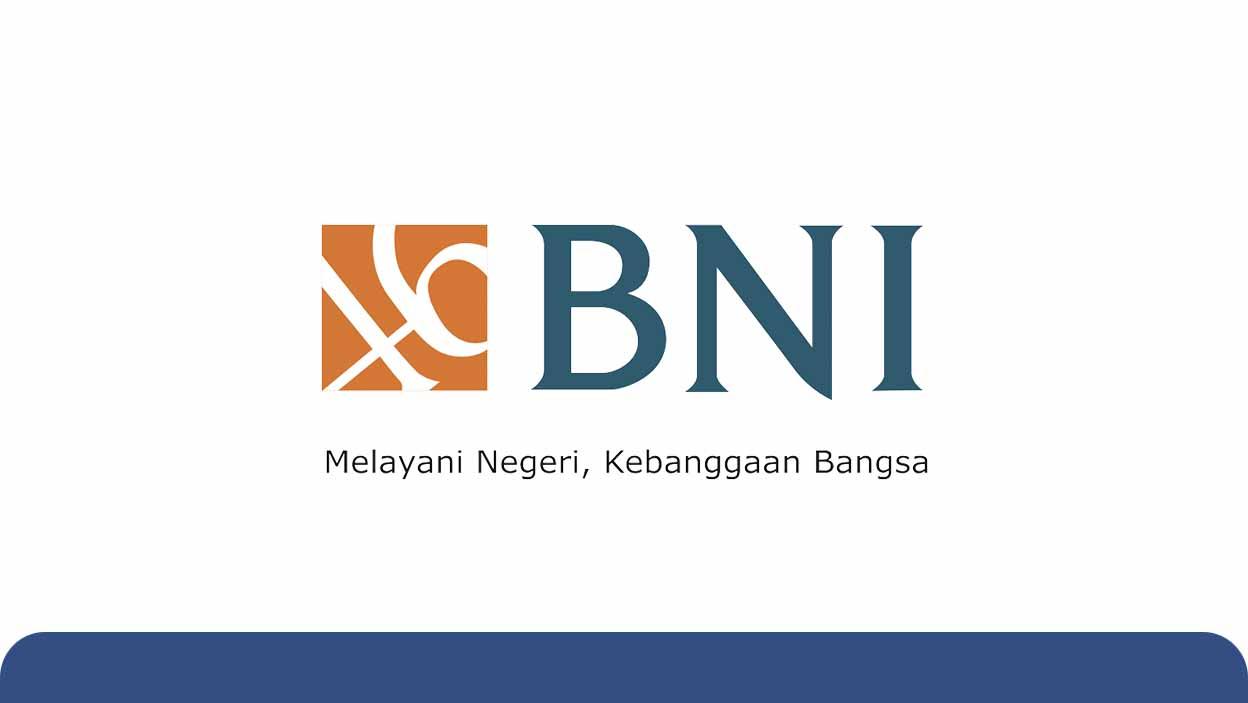 Lowongan Kerja Bumn Bank Bni Medan Untuk S1