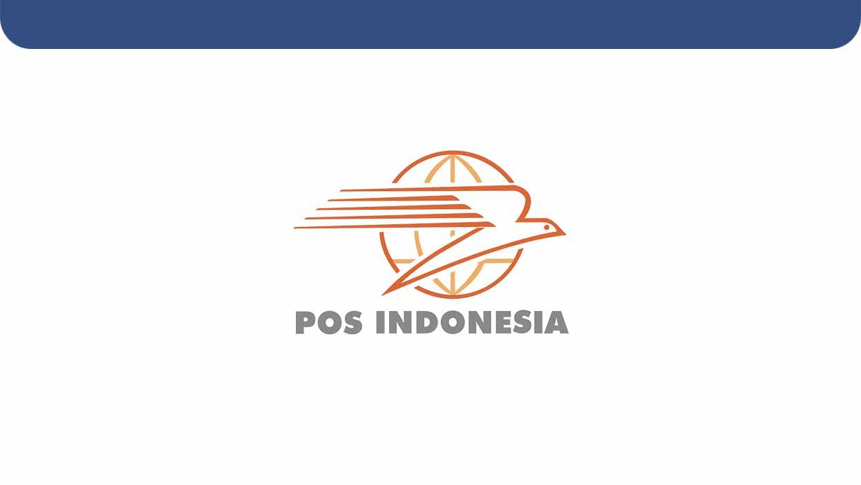 Lowongan Kerja BUMN PT Pos Indonesia Terbaru.