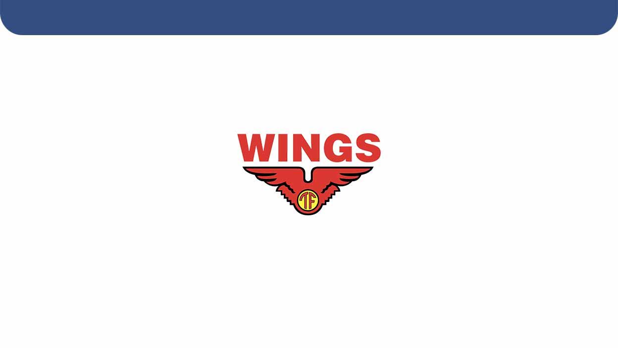 Lowongan Kerja Wings Group Indonesia bulan Juni