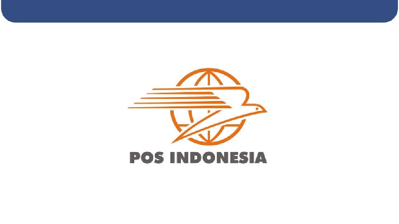 Lowongan Kerja Bumn Pos Indonesia Untuk Lulusan Sma D3