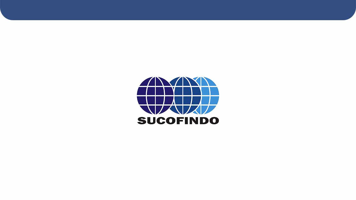Lowongan Kerja BUMN PT Superintending Company of Indonesia (Persero)
