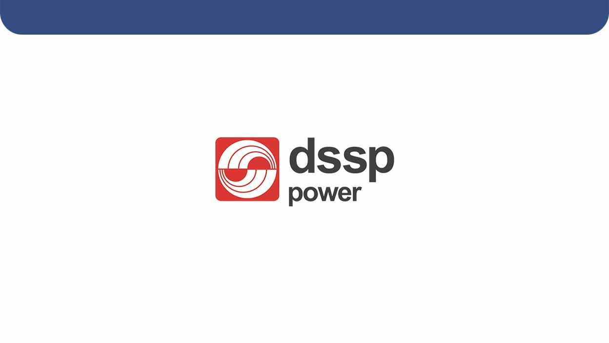 Lowongan Kerja PT Datang DSSP Power Indonesia