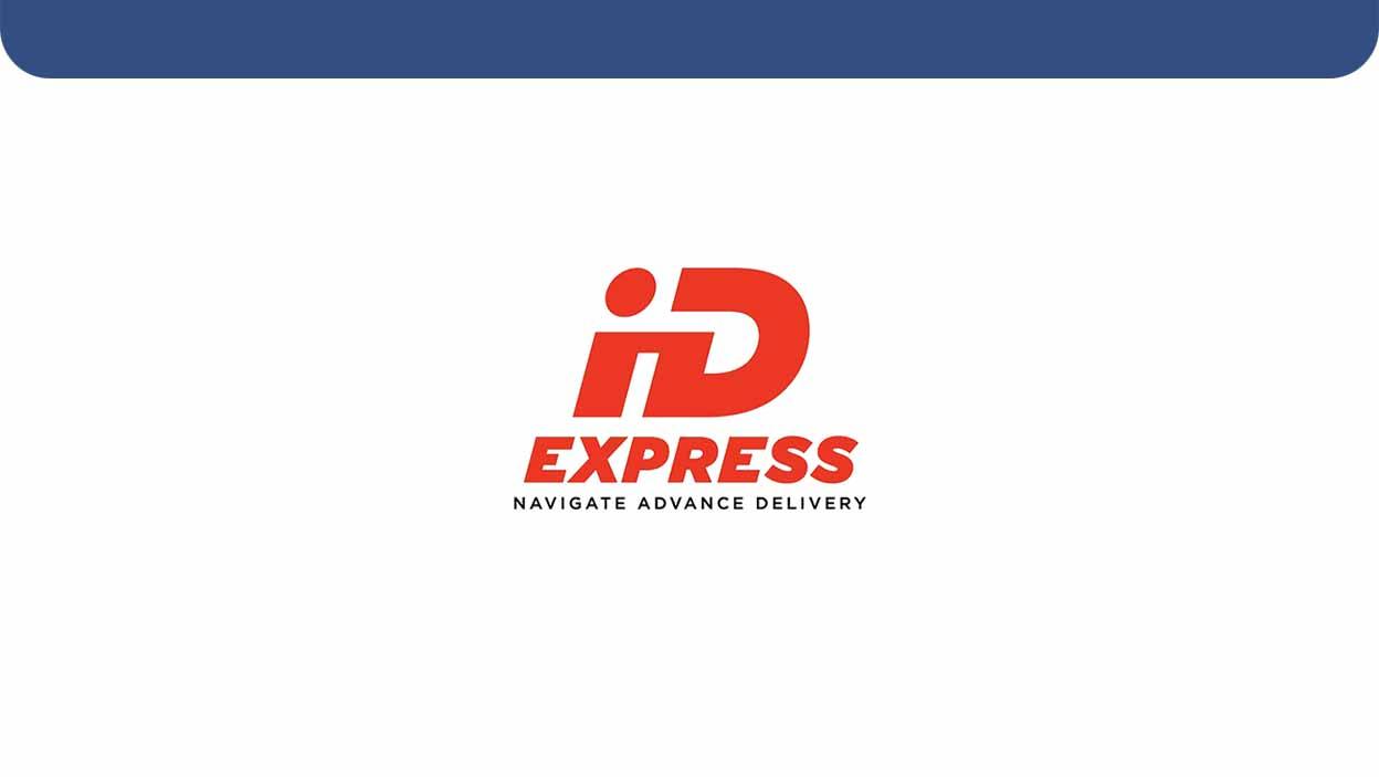 Lowongan Magang Terbaru ID Express