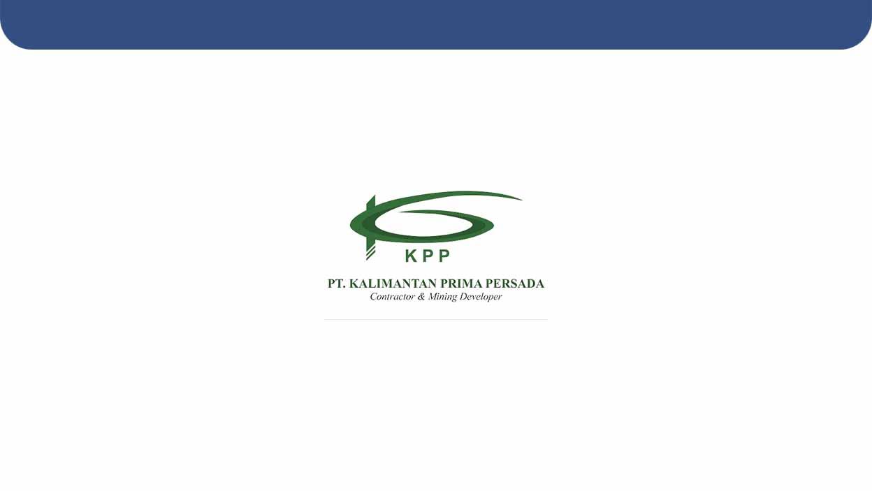 Lowongan Kerja Terbaru Pt Kalimantan Prima Persada