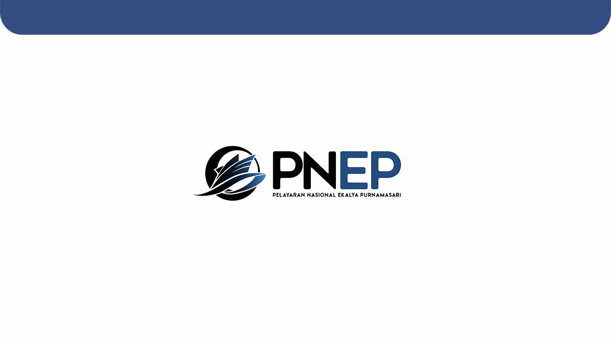 Lowongan Kerja PT Pelayaran Nasional Ekalya Purnamasari (KCT Group)