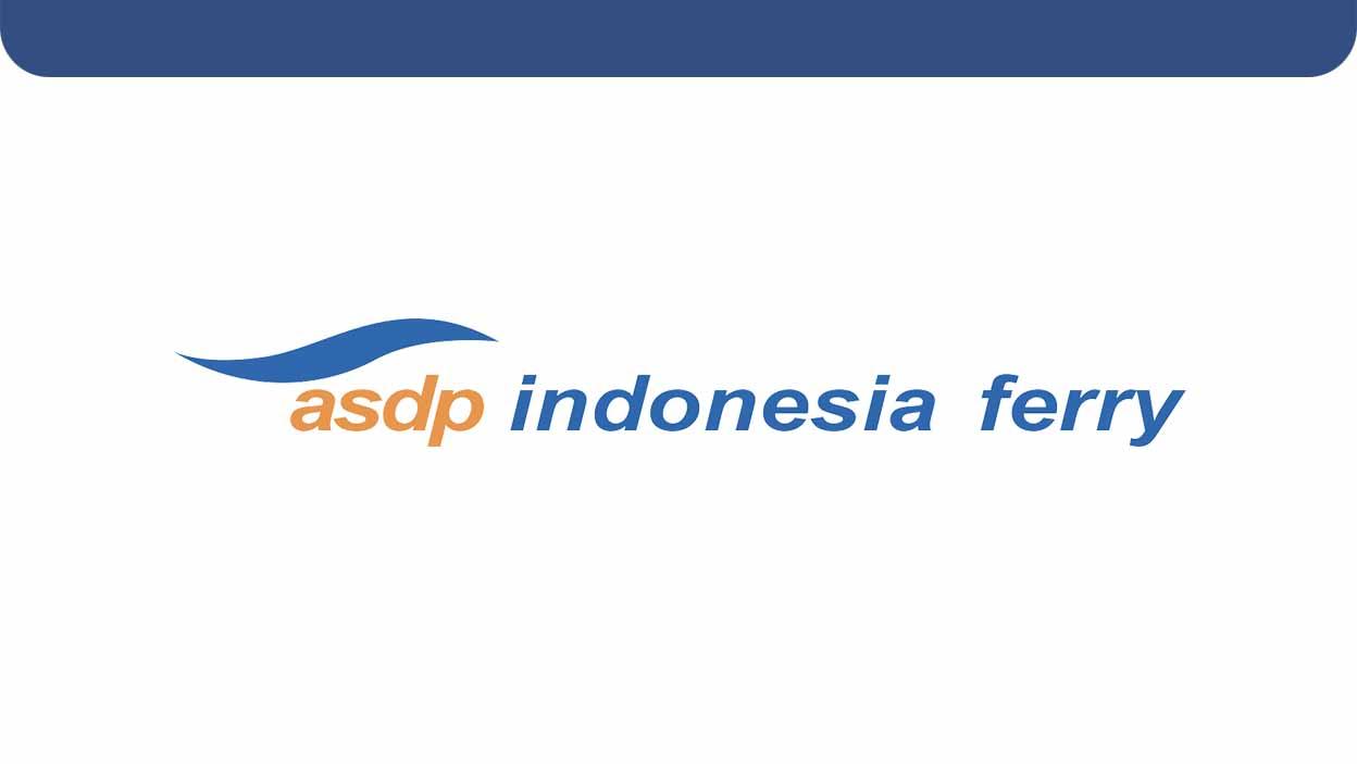 Lowongan BUMN Terbaru PT ASDP Indonesia Ferry (Persero)