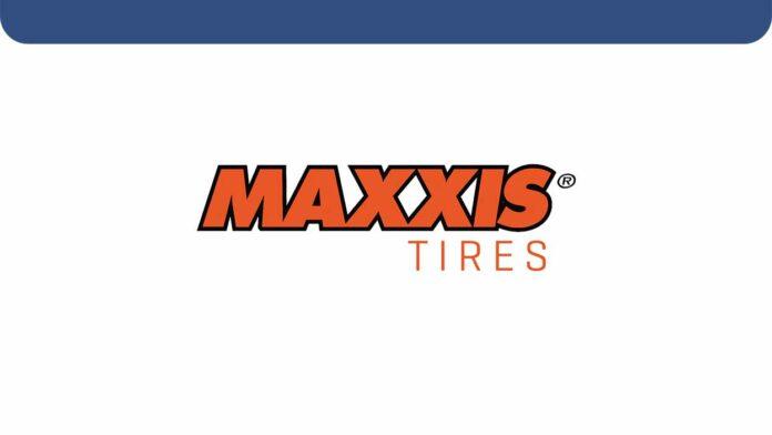Lowongan Kerja PT Maxxis International Indonesia 2021