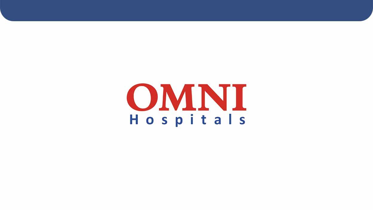 Lowongan Kerja OMNI Hospitals Pekayon