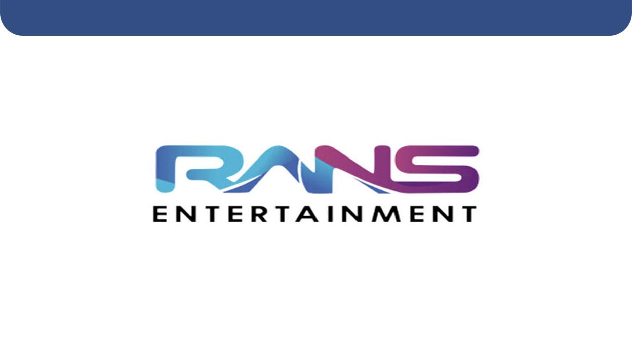 Lowongan Kerja Rans Entertainment Mei 2021 Untuk Freshgraduate