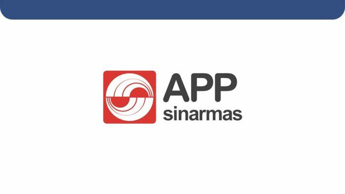 Lowongan Kerja Asia Pulp & Paper (APP) Sinar Mas 2021