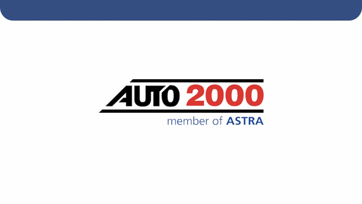 Lowongan Kerja PT Astra International Tbk Terbaru