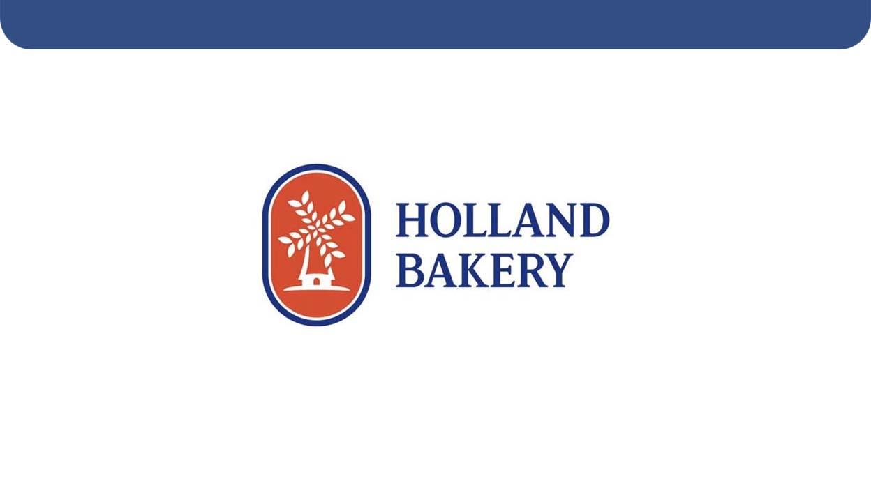 Lowongan Kerja Pt Mustika Citra Rasa Holland Bakery