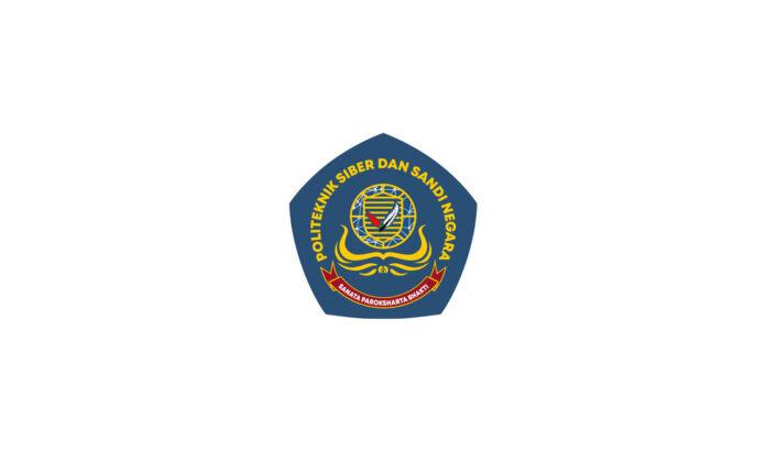 Penerimaan CPNS Ikatan Dinas Politeknik Siber dan Sandi Negara