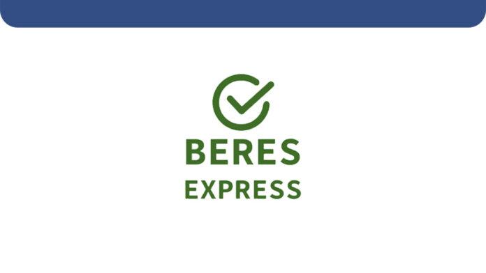 Lowongan Kerja PT Bersama Rukun Satu (Beres Express)