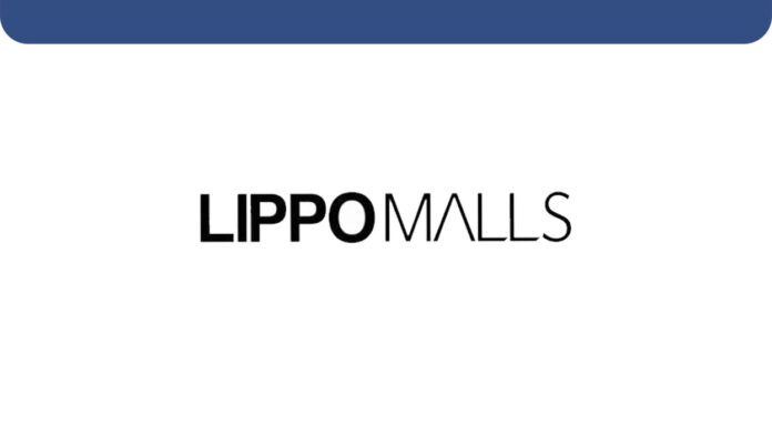 Lowongan Kerja Lippo Malls Indonesia