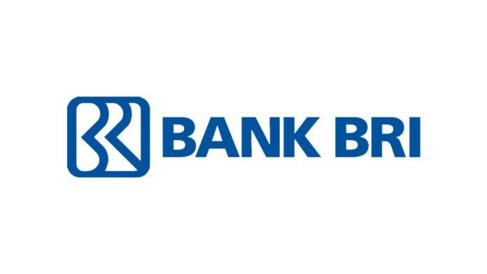 Lowongan Kerja BUMN Frontliner Bank BRI