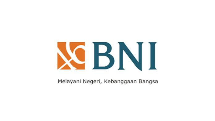 Lowongan Kerja BUMN PT Bank BNI