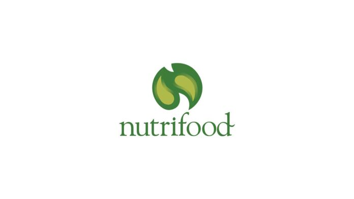 Program Management Trainee PT Nutrifood